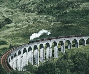 article, character, and harry potter image