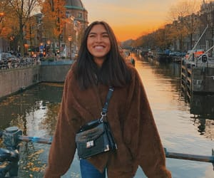 amsterdam, beauty, and style image