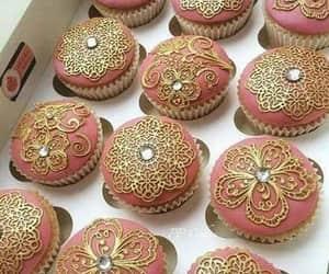 Algeria, delicious, and food image