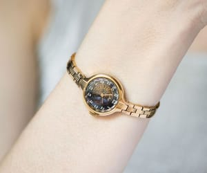 etsy, womens watch gift, and cocktail wristwatch image