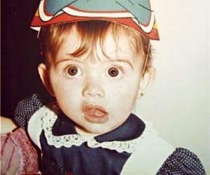 1983, atriz, and clown image