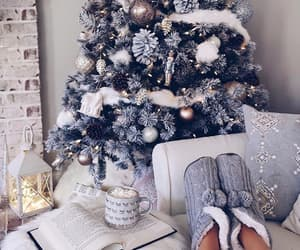 article, christmas, and gift ideas image