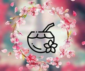 flowers, وجع حزن, and سيف نبيل ونور الزين image