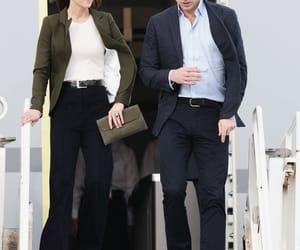 beautiful, couple, and pretty image