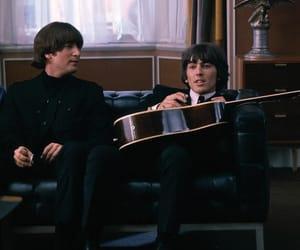 1965 image