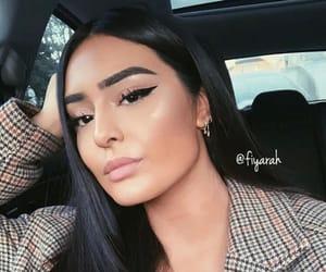 brune brunette, inspi inspiration, and mode moda lové image