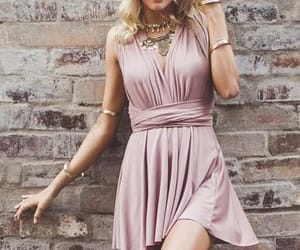 cheap homecoming dresses and a-line homecoming dresses image