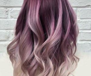bonito, pink, and fashion image