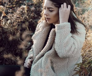 Image by Marina