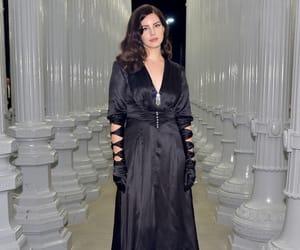 lana del rey, fashion, and gucci image