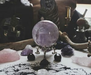 article, ideas, and witch image