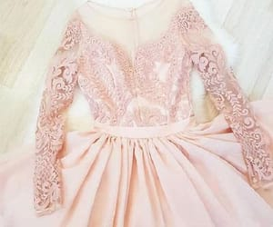 prom dress, short prom dresses, and homecoming dresses image