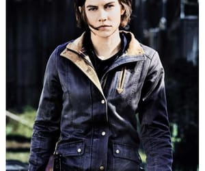celebrity, fashion, and the walking dead image