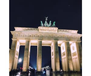 berlin, inspiration, and lovely image
