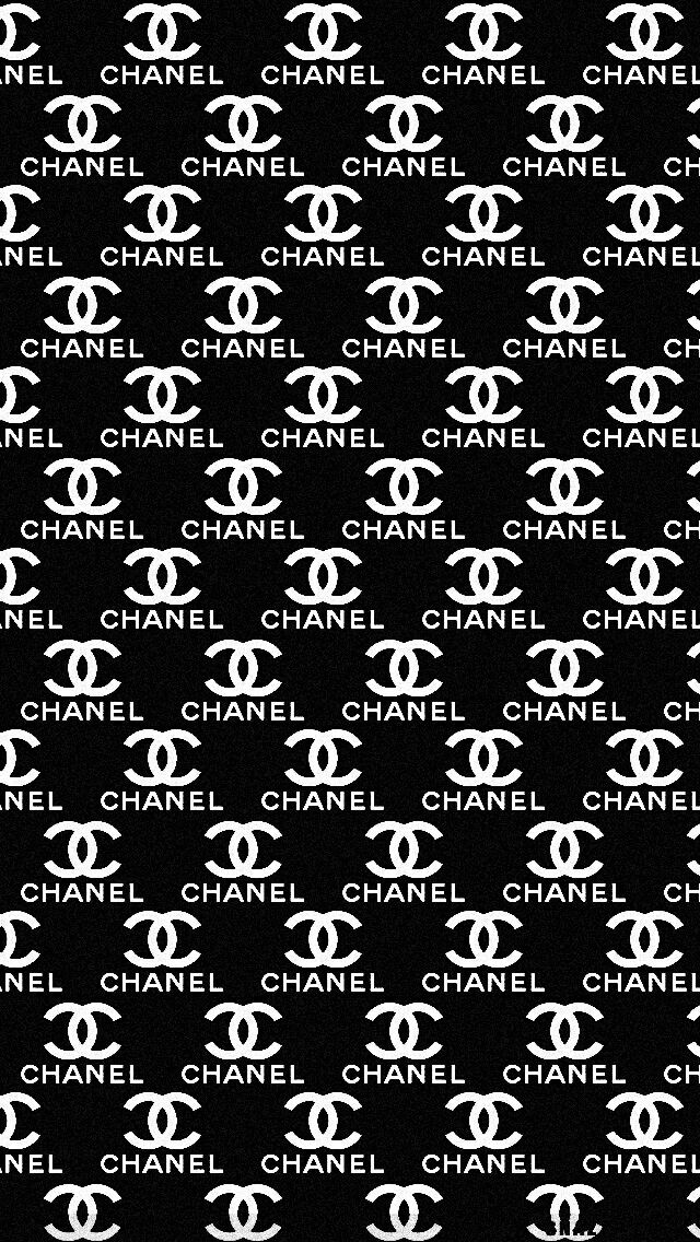 Chanel Wallpaper Shared By Amyjames On We Heart It