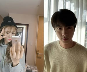 ;), 2018, and yoohyeon jin image