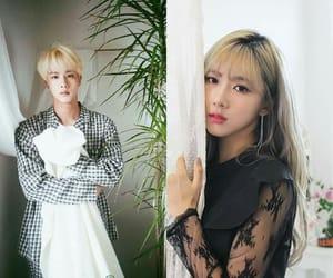 yoohyeon jin yoohjin image