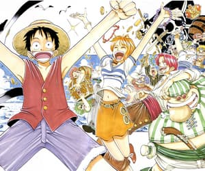 art, color, and color spread image