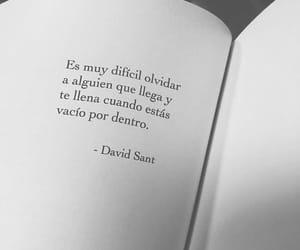 Image by Ana