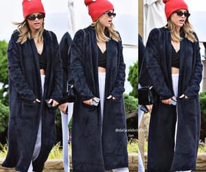 Sofia Richie out in Malibu, 5th December 2018