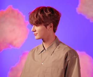 jeno, idol, and korean image