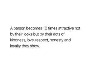 10 time more attractive