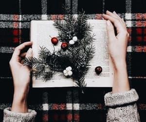 christmas, photography, and 2019 image