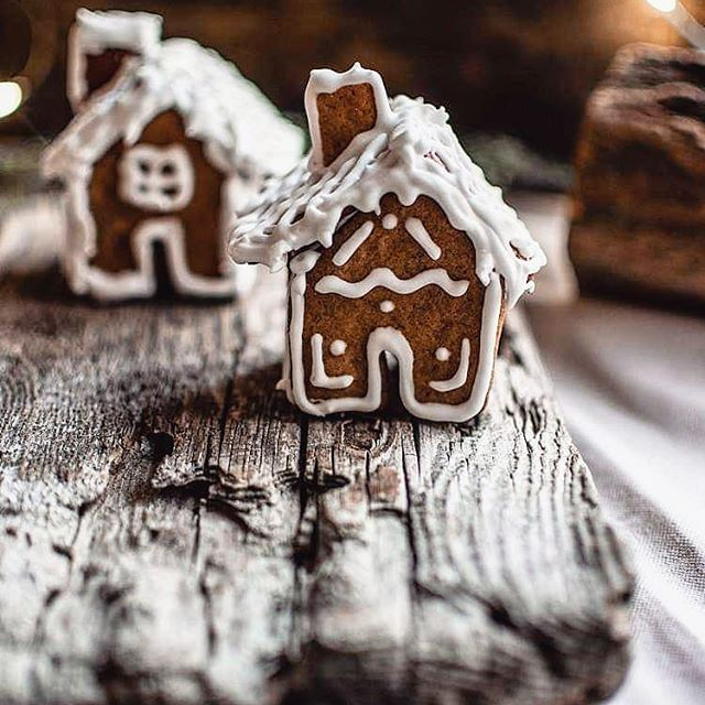 Cookies, joy, and xmasmood image