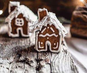 christmas, merrychristmas, and christmasdecorations image