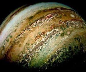 art, astronomy, and beauty image