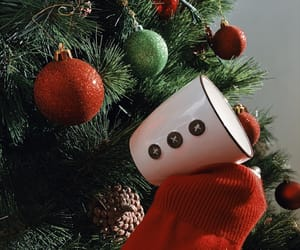 christmas, inspiration, and moments image