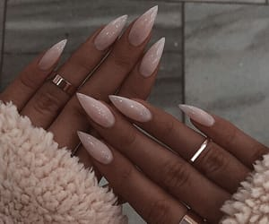 nails goals image