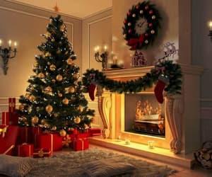 christmas, holiday, and xmas image