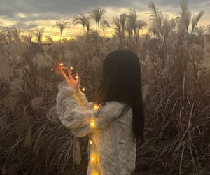 asian, fashion, and inspiration image