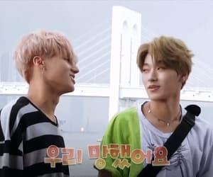 beautiful, boys, and korean image