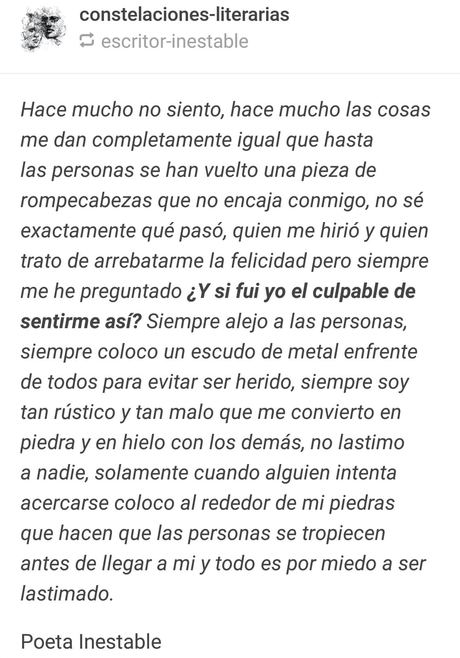 Image About Love In Frases By Dulce On We Heart It
