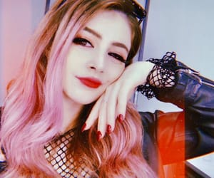 atc, against the current, and chrissy costanza image