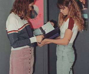 80s, cute, and aesthetic image