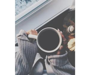 bitter, coffee, and enjoy image