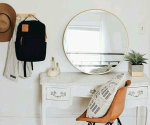 bags, decor, and home image