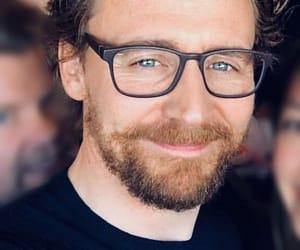 actor, background, and kiwi image