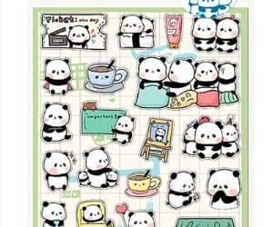 Image by Kawaii Stationery