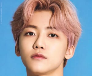 2019, jaemin, and nct dream image