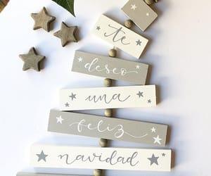 christmas, merry christmas, and xmas image