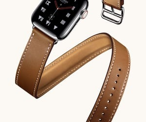 electronics, classy fashion, and hermes watch image