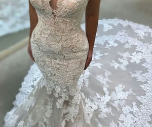 casamento, dress, and style image