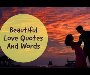 hipster, quotations, and relationship quotes image