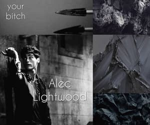 aesthetic, character, and series image