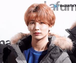 angel, 1004, and jeonghan image