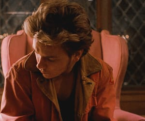 character, house lannister, and river phoenix image